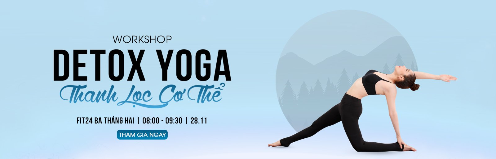 workshop Yoga Detox2